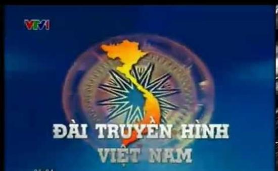 Khúc khải hoàn - Giai điệu đi cùng Đài THVN gần nửa thế kỷ