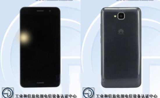 Huawei Honor Play 5X sẽ ra mắt vào 10/10?