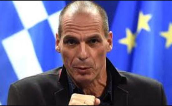 Thanh khoản là vấn đề cấp thiết đối với Hy Lạp