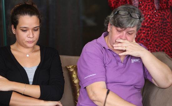 Máy bay MH370 mất tích: Những hy vọng không nguôi