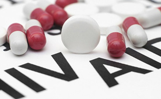 Thuốc ARV giảm chi phí điều trị cho người nhiễm HIV/AIDS
