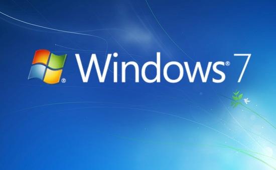 Cách xác định địa chỉ MAC trên máy tính chạy Windows Vista, Windows 7