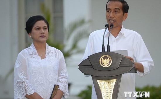 Indonesia đưa ra gói kích thích kinh tế thứ hai