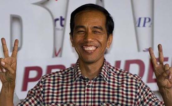 Indonesia tuyên bố ý định gia nhập TPP