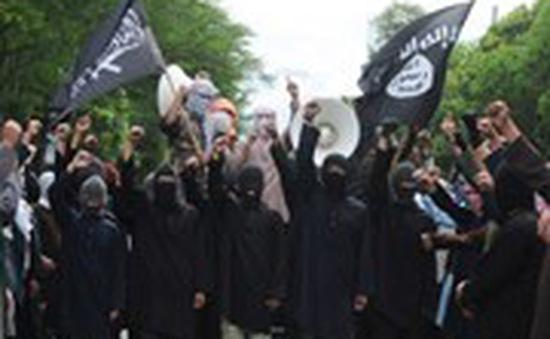 Ít nhất 23 công dân Ấn Độ đã gia nhập IS