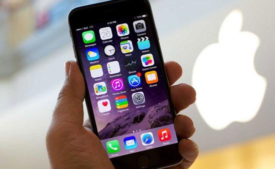 4 bản sao iPhone thảm họa chưa từng có