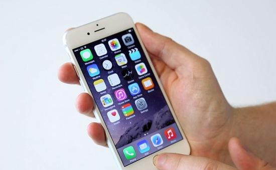 Người dùng ngày càng chi nhiều tiền cho iPhone