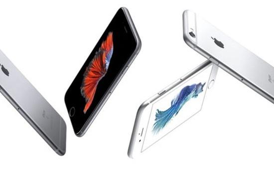 Tính năng nào trên iPhone 6S được ưa chuộng nhất?