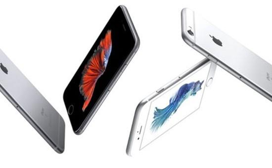 Tính năng nào trên iPhone mới được ưa chuộng nhất?