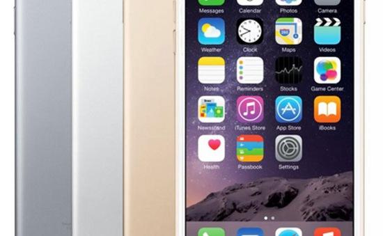 Apple công bố báo cáo lợi nhuận lớn nhất trong lịch sử