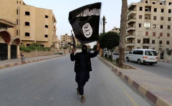 Cảnh sát Pakistan bắt giữ 8 nghi can IS