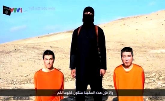 Vì sao Jihadi John trở thành đao phủ của IS?