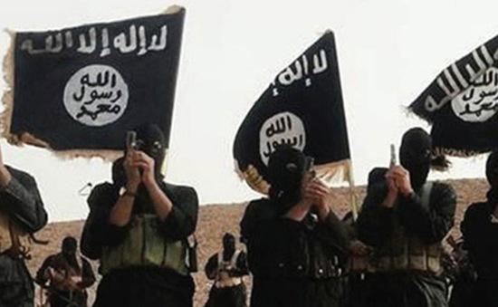 Nga cảnh báo khủng bố biến Trung Đông thành sào huyệt Thánh chiến