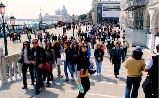 Italy thiệt hại hơn 30 tỷ Euro mỗi năm vì nạn quan liêu