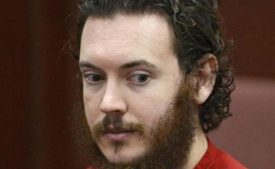 Mỹ: Thủ phạm vụ xả súng tại Colorado thoát án tử hình