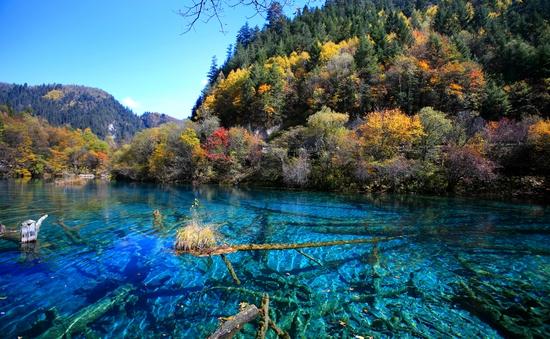 Trung Quốc cấm quan chức họp ở các điểm du lịch