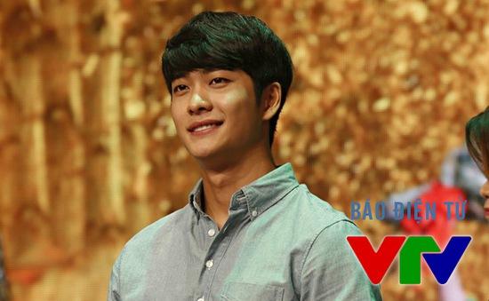 Khán giả tiếc nuối khi Kang Tae Oh trở về Hàn Quốc