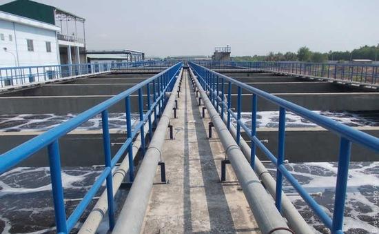 Long An: Phạt KCN Xuyên Á hơn 1 tỷ đồng vì gây ô nhiễm môi trường