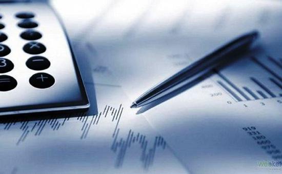 Doanh nghiệp được tự chủ với hệ thống sổ sách kế toán