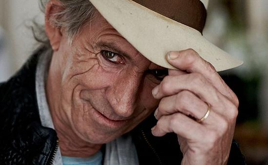 Rolling Stones phát hành album mới sau 10 năm?