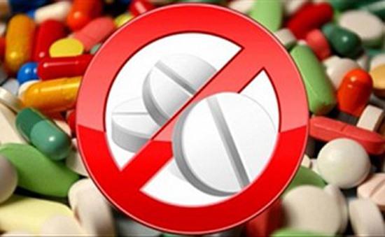 Kháng thuốc kháng sinh - Cuộc khủng hoảng toàn cầu