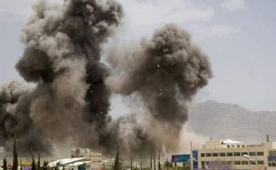 Yemen đối mặt với tình trạng thiếu hụt nhiên liệu trầm trọng