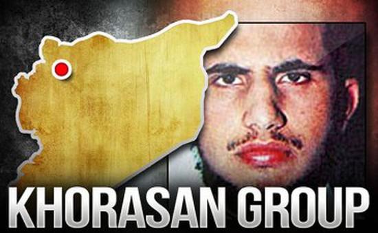 Mỹ tiêu diệt một thủ lĩnh cấp cao al-Qaeda tại Syria