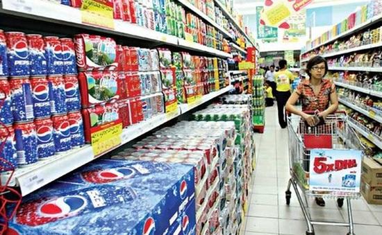 Việt Nam không áp dụng kiểm tra nhu cầu kinh tế với các nhà bán lẻ EU