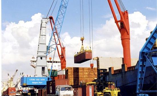 Kinh tế Việt Nam bắt đầu hồi phục
