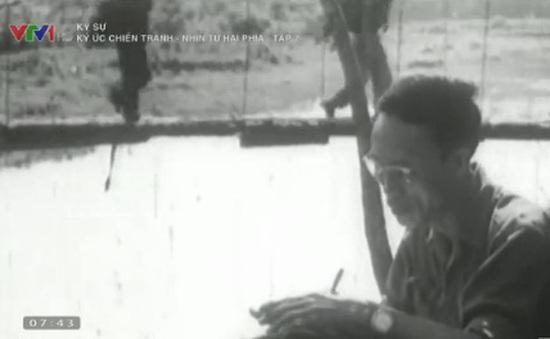 Ký ức chiến tranh – nhìn từ hai phía: Góc nhìn khách quan về cuộc kháng chiến chống Mỹ