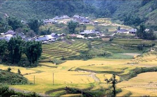 Lai Châu: Tiếp tục coi giảm nghèo là nhiệm vụ trọng tâm