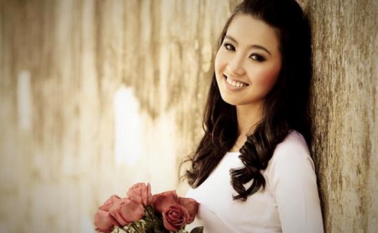 Lê Khánh làm MC chương trình mới trên VTV9