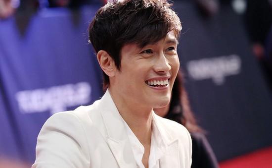 """Lee Byung Hun thế chân Thành Long trong """"Giờ cao điểm 4"""""""