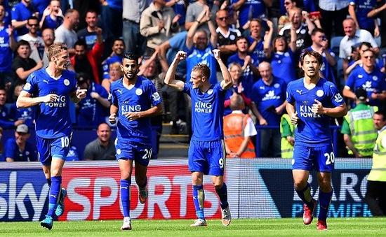 """Leicester City vô địch: Chuyện cổ tích """"độc hại"""" cho Premier League?"""