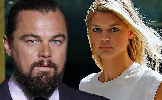 Leonardo DiCaprio đã đính hôn?