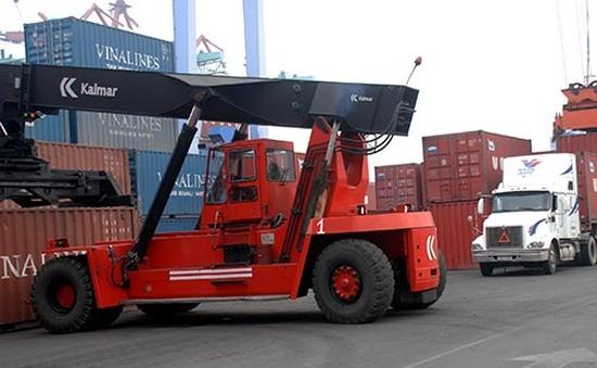 Giải pháp cho các doanh nghiệp Logistics trước thách thức TPP