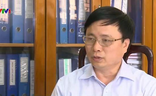 Bé 3 tháng tuổi ở Nghệ An tử vong sau tiêm vaccine là do sốc phản vệ