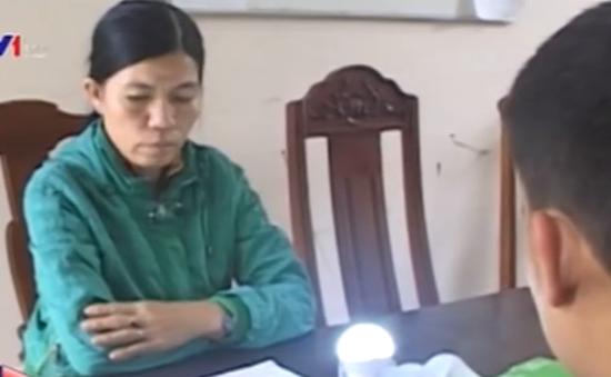 Lâm Đồng: Lừa đảo bán bóng đèn với giá trên trời