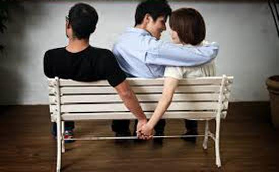 Hàn Quốc bỏ Luật cấm ngoại tình