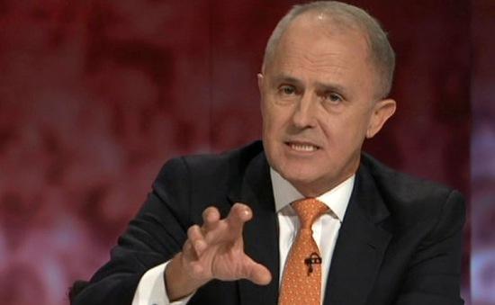 Australia cam kết giảm thiểu nguy cơ xảy ra tấn công khủng bố