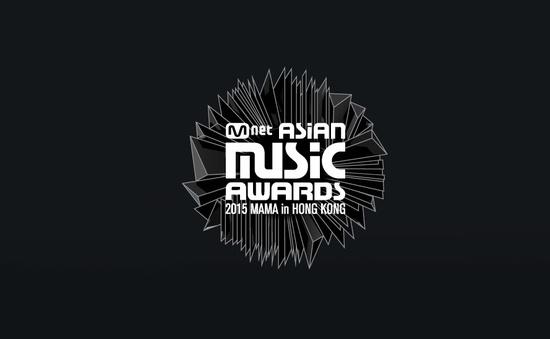 MAMA 2015 mở cổng bình chọn cho fan