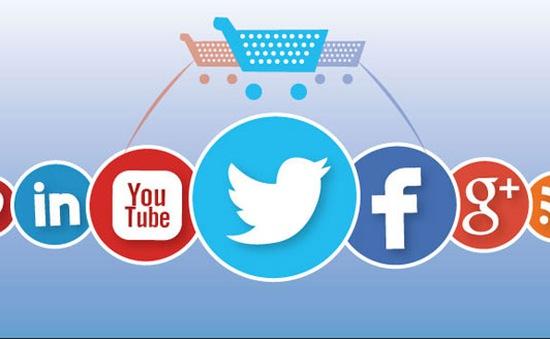 Venezuela: Xu hướng mua sắm thông qua mạng xã hội