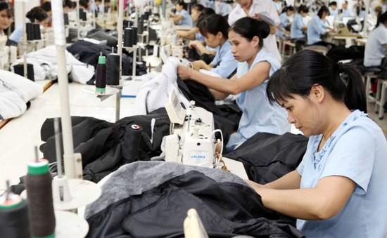 Goldman Sachs: Tăng trưởng kinh tế Việt Nam sẽ lên thứ 17 thế giới trước năm 2025