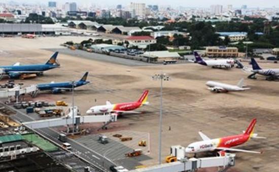 Từ 1/10, giá vé hàng không nội địa giảm trung bình khoảng 4%