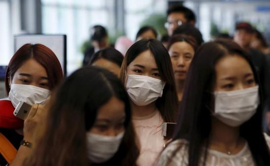 Hàn Quốc: Thêm 5 trường hợp nhiễm MERS, 500 trường học đóng cửa