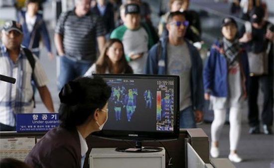 Triều Tiên tăng cường ngăn chặn dịch MERS