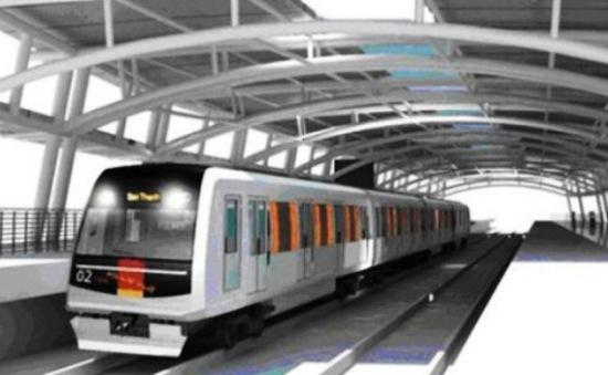 Bình Dương: Thanh tra việc quản lý tiền đền bù giải tỏa dự án Metro