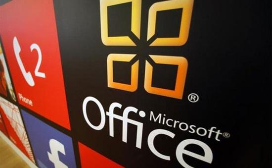 Microsoft sẽ ngưng cung cấp dịch vụ điện tử đám mây