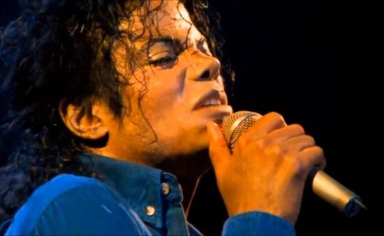 Phim về những năm tháng cuối đời Michael Jackson sẽ ra mắt năm 2016