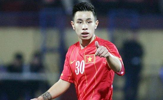 HLV Miura triệu tập Micheal Nguyễn dự vòng loại World Cup